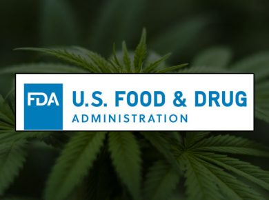 arkasas fda cbd claims
