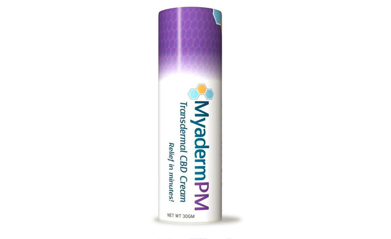 MyadermPM Cream Review