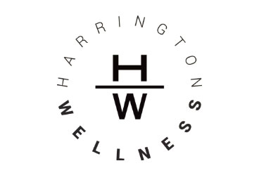 al harrington cbd wellness treatment