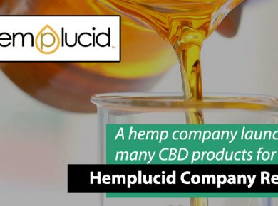 hemplucid hemp oil review