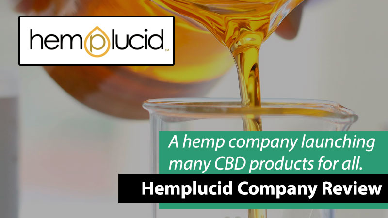 hemplucid hemp oil review