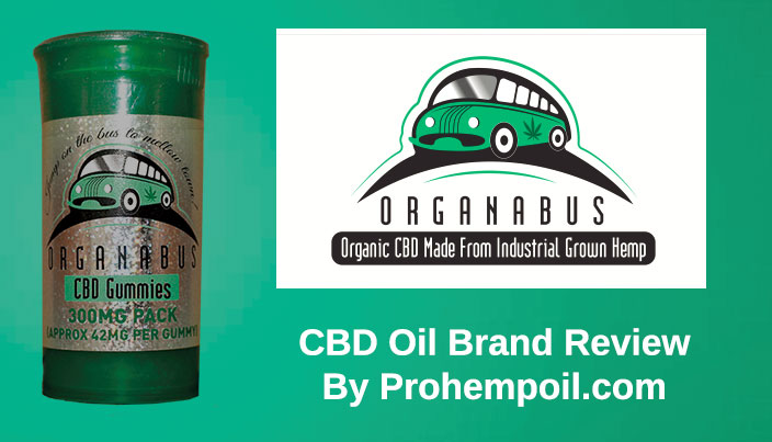 oranabus cbd oil review