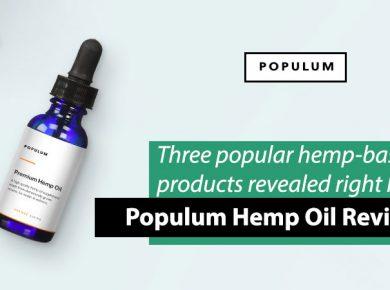 Populum Review