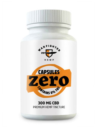 300mg cbd capsules