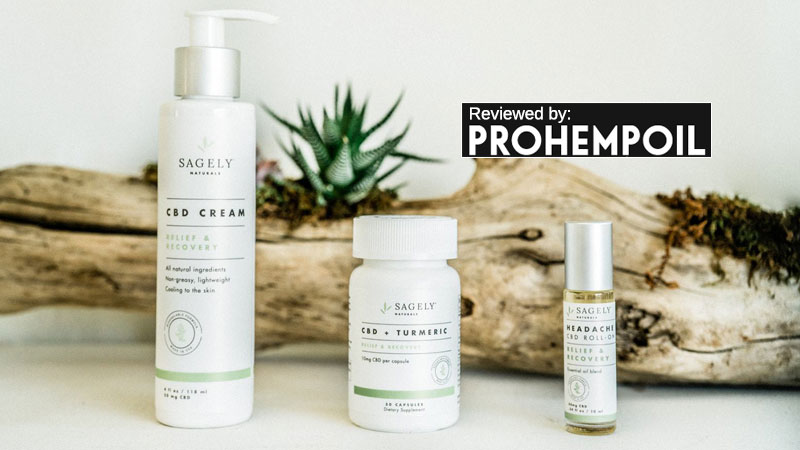sagely naturals reviews