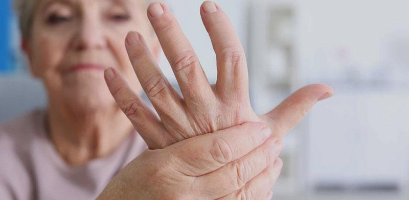 cbd pain cream for arthritis