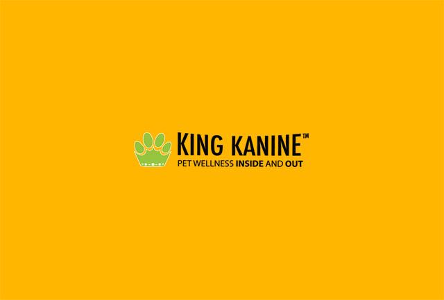 king kanine review logo