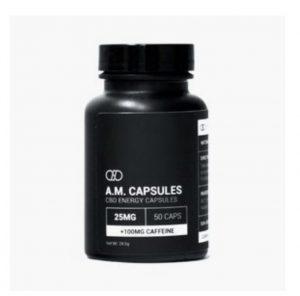 AM Capsules