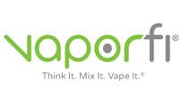 vaporfi logo