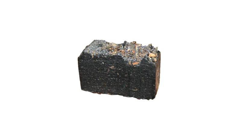 Zion CBD Soap
