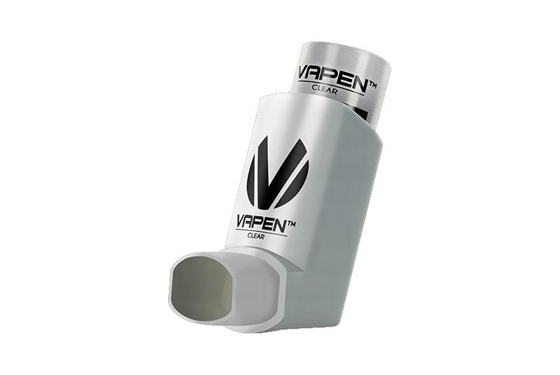 Best CBD Inhalers